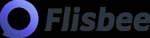 Flisbee
